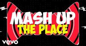 Mash Up The Place