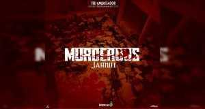 Murderous