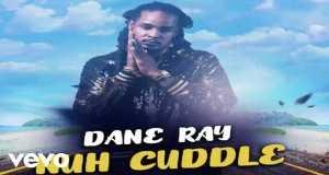Nuh Cuddle