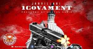 One Govament