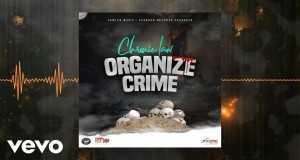 Organize Crime