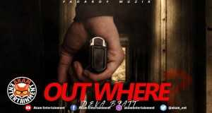 Out Where ?