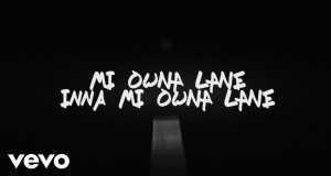 Owna Lane