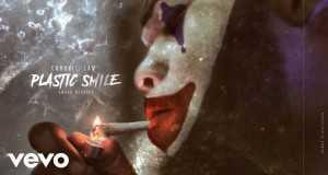 Plastic Smile