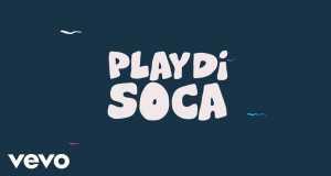 PLAY DI SOCA