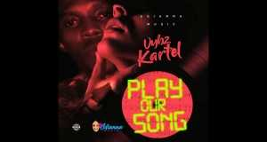 Play Our Song