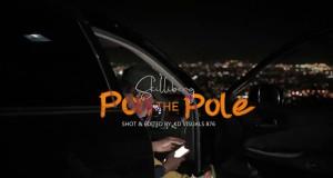 Pon Di Pole