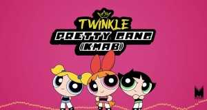 Pretty Gang