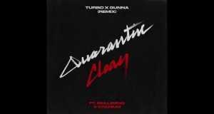 Quarantine Clean (Remix)