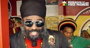 Rastafari Warning