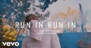 Run In