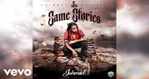 Same Stories