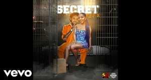 Secret (Refix)