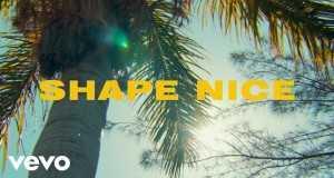 Shape Nice