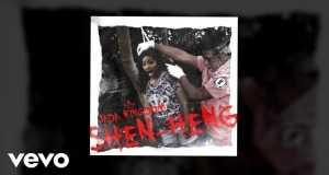 Shen-Heng