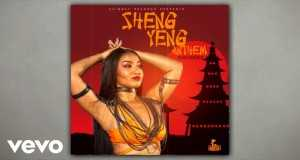 Shenyeng Anthem