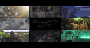 Smoked Out Freestyle