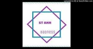 St Ann Badniss