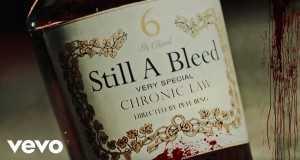 Still A Bleed