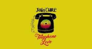 Telephone Love