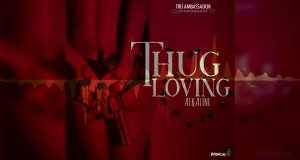 Thug Loving
