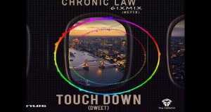 Touch Down Refix
