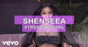 Trending Gyal