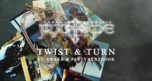 Twist & Turn