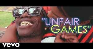 Unfair Games