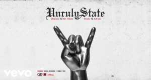 Unruly State