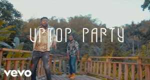 Uptop Party