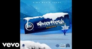 Winter Fresh