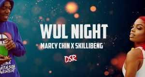 Wul Night