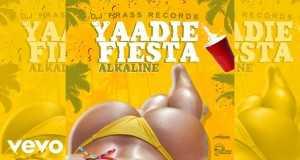 Yardie Fiesta