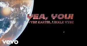 YEA YOU