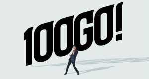100Go
