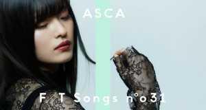 Asca - Koe