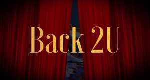 Back 2U