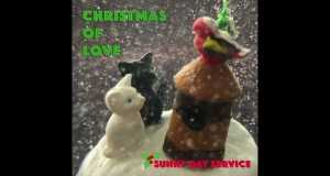 Christmas Of Love