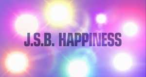J.s.b. Happiness