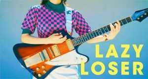 Lazy Loser
