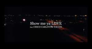 Show Me Ya Love (Remix)