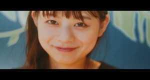 Shunari