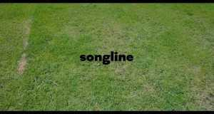 Song Line