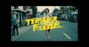Teenager Forever