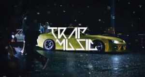 Tokyo Drift (Kvsh Trap Remix)