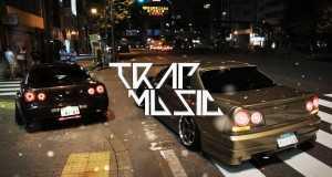 Tokyo Drift (Osias Trap Remix)