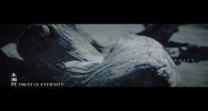 Trust In Eternity