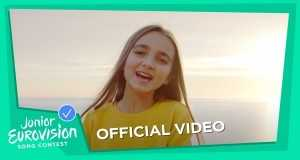 Top 40 Music Charts from JESC (02/11/2018 - 08/11/2018) | Popnable