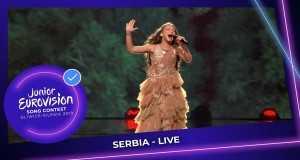 Podigni Glas (Serbia, 2019)
